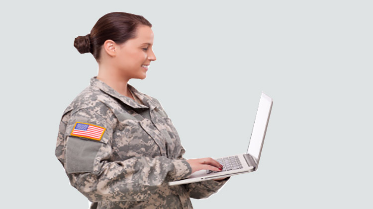 Us army online