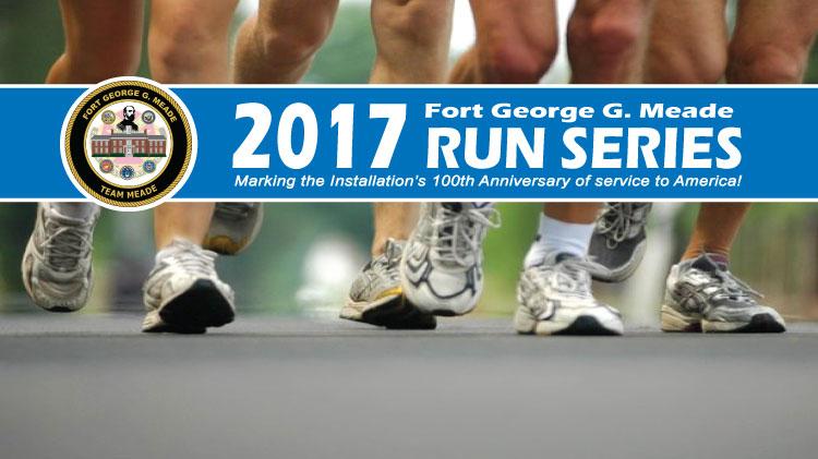 Run Series Registration
