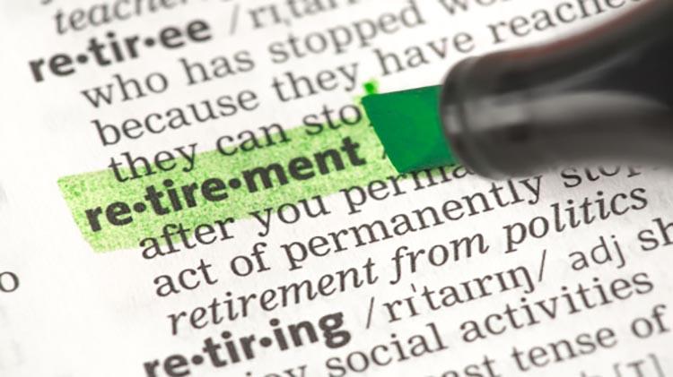 Retiree Brief