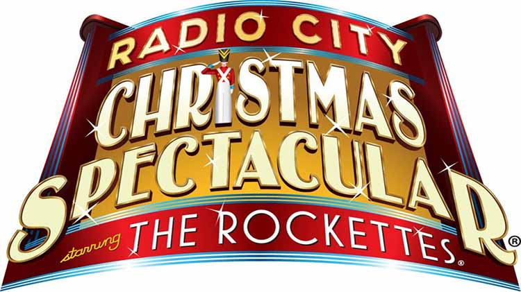 Rockettes Christmas Spectacular Trip