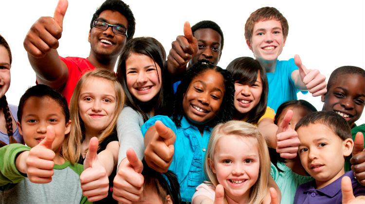 KLkids-of-all-ages-group_Children.jpg