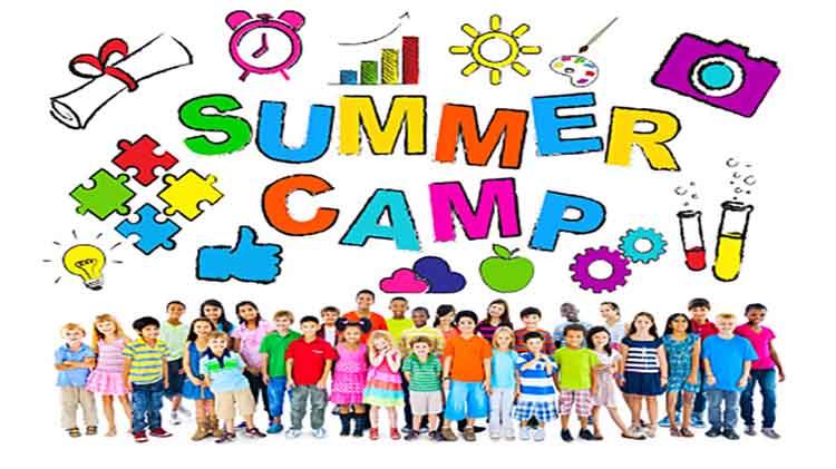 meade_cyss_summercamp_750x421_mar16.jpg