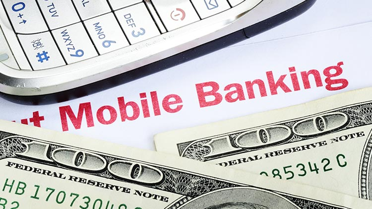 Banking Basics