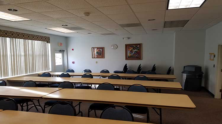 meade_outdoor_rec_conference_room