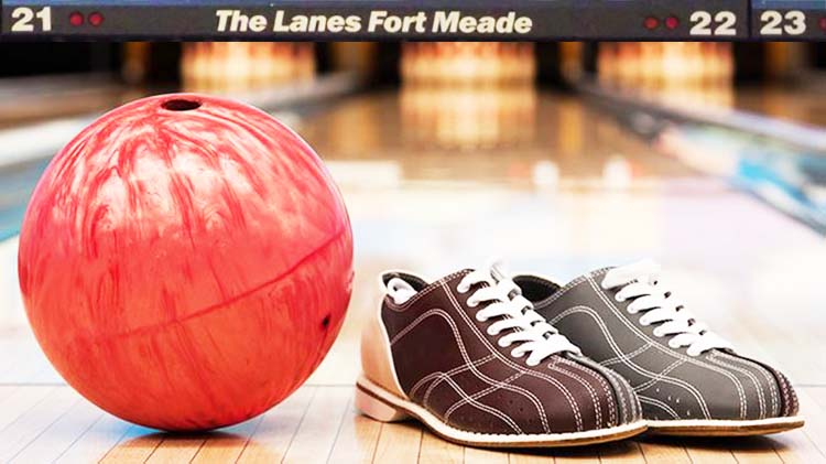 meade_bowlingcenter_top_image_750x421_sep15.jpg