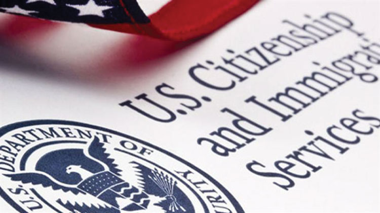 US Citizenship Appointments